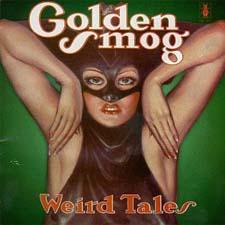 Golden Smog publica recopilatorio Golden_smog