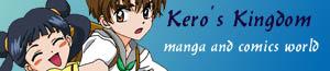 Sites d'avatars - Venez chercher l'avatar de vos rêves... Ban01