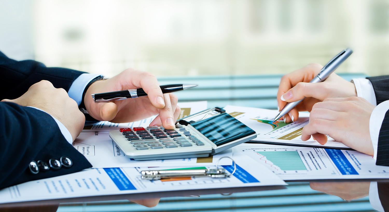 Dịch vụ tư vấn thuế và kế toán tại Thanh Hóa 2-3