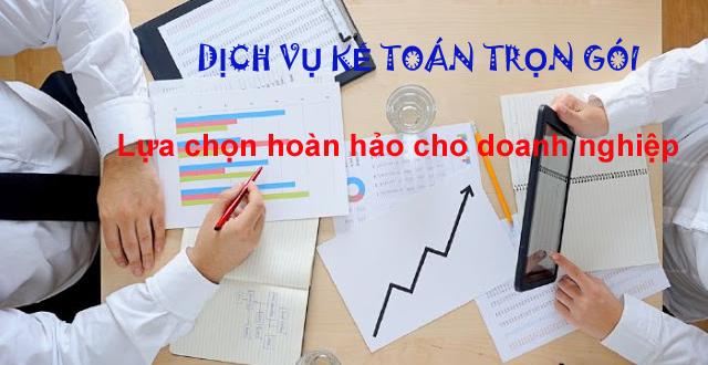Dịch vụ kế toán giá rẻ tại Hà Tĩnh Dich-vu-ke-toan-tron-goi-640x330