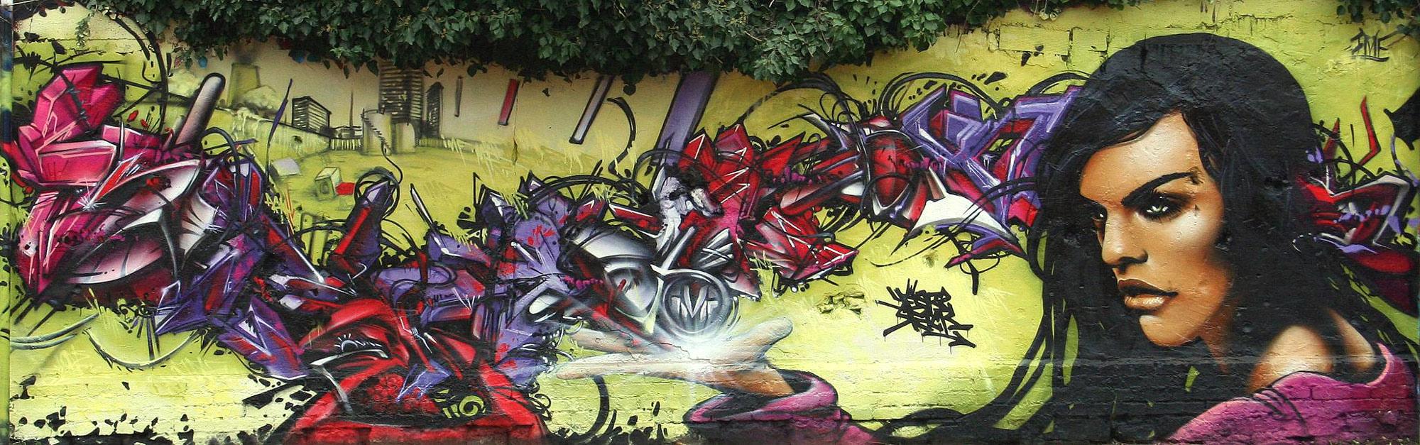 Grafiti - Page 5 Final_big