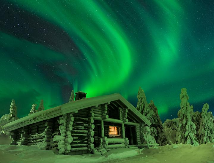 Polarna svetlost - Page 5 Northernlightscabin2_720