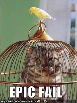 EIPC FIAL!!!!!!!!!!!! Epic-fail2