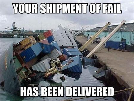 EIPC FIAL!!!!!!!!!!!! Shipment-of-fail