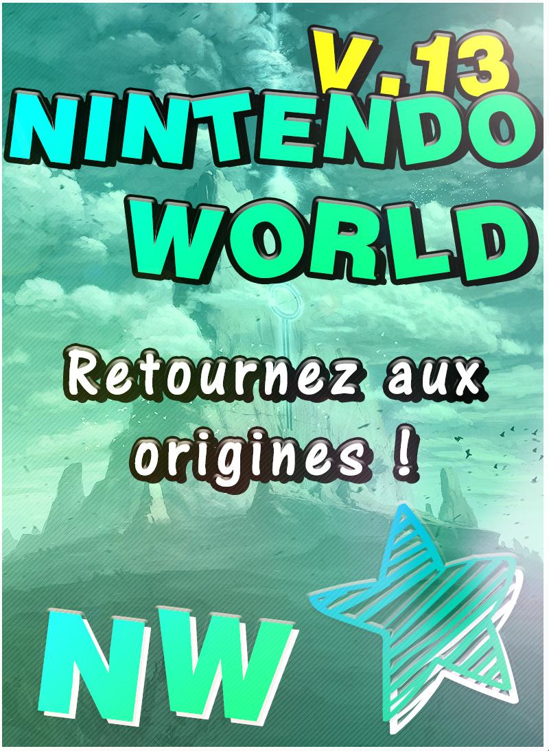 Nintendo World : Contexte Nw_trailer_v13