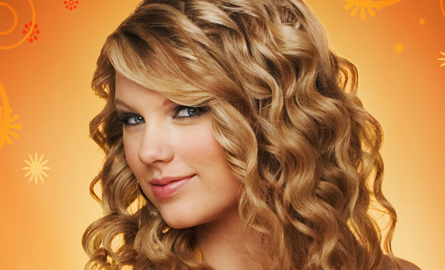 Album Taylor Taylorswiftcover