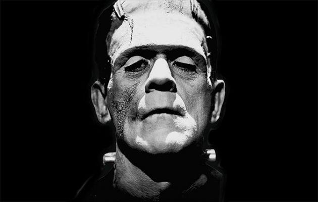 FotoMorfosis - Página 2 Frankenstein-630x400