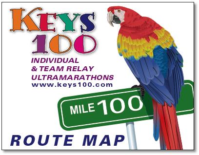 """""""Keys 100"""" De Key Largo à Key West 100 EM/32h: 18/5/2013 Rm_button"""