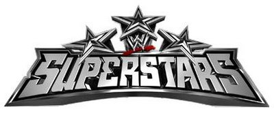 [Spoilers] Superstars du 30/10/2014 Wwe-superstars-logo