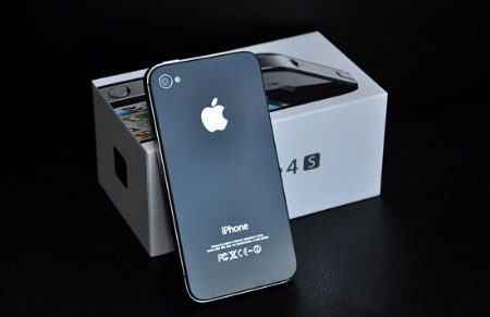 muareonline.us,iphone 4s-32g,xách tay Mỹ,sale 65%=4.850.000 vnđ IPhone4S_3