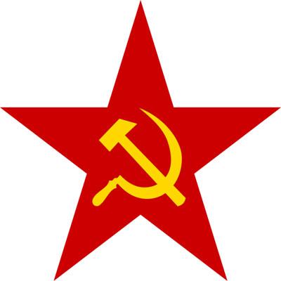جمهورية الصين الشعبية القوة العالمية الصاعدة الجزء الاول (فريق المقاتل) 3498nz7