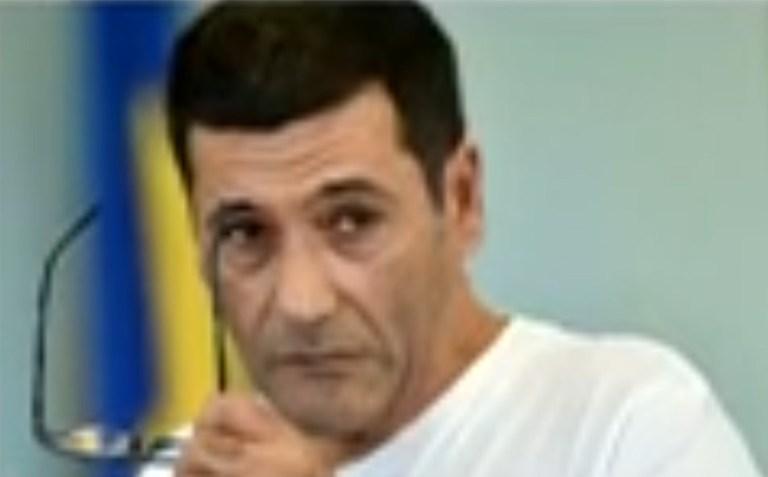 Un escroc franco-israélien se faisant passer pour Jean-Yves Le Drian lorsqu'il était ministre de la Défense a accumulé plus de 80 millions €… Un-escroc-franco-israelien-se-faisant-passer-pour-jean