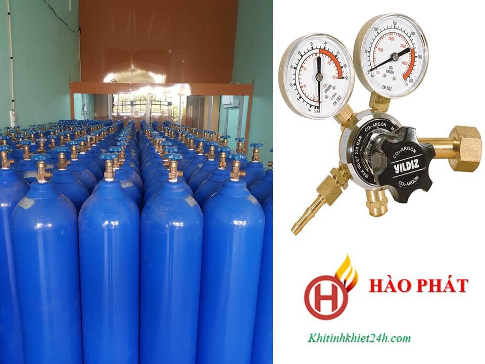 HCM - Nơi cung cấp khí co2 tinh khiết tại tphcm Binh_khi_co2_tinh_khit_1