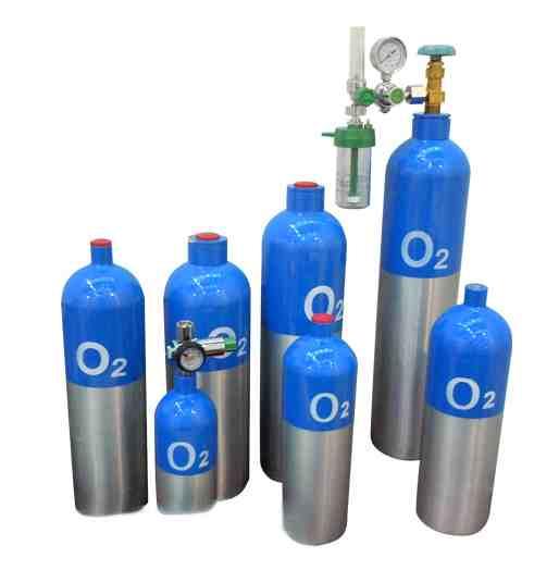 Mua bán bình oxy cho cá và hải sản tươi sống Oxy_th_10_lit
