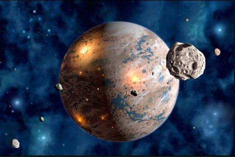 Lịch sử Trái đất qua hình ảnh (Phần I) Images2063143_1