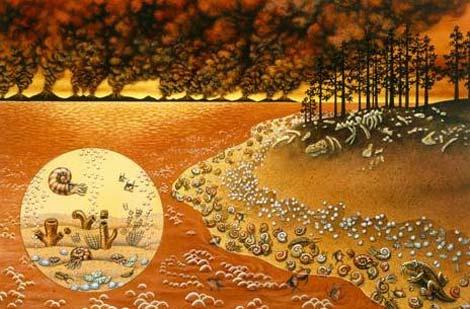 Lịch sử Trái đất qua hình ảnh (Phần I) Images2063157_14