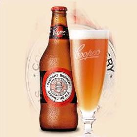 Chúc mừng sinh nhật lần thứ 45 của bác Mod Kiengiang  Bia-Coopers-Sparkling-Ale