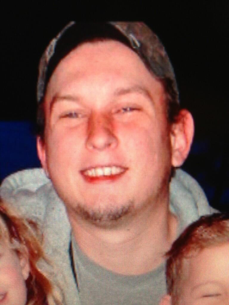 PTSD Linked To Suspect Jason Hart In The Murder Of Regan Jolley 2561006_G