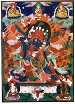 Будда Хаягрива D183d0bcd0b5d0bdd18cd188-d185d0b0d18fd0b3d180d0b8d0b2d0b0-290x400