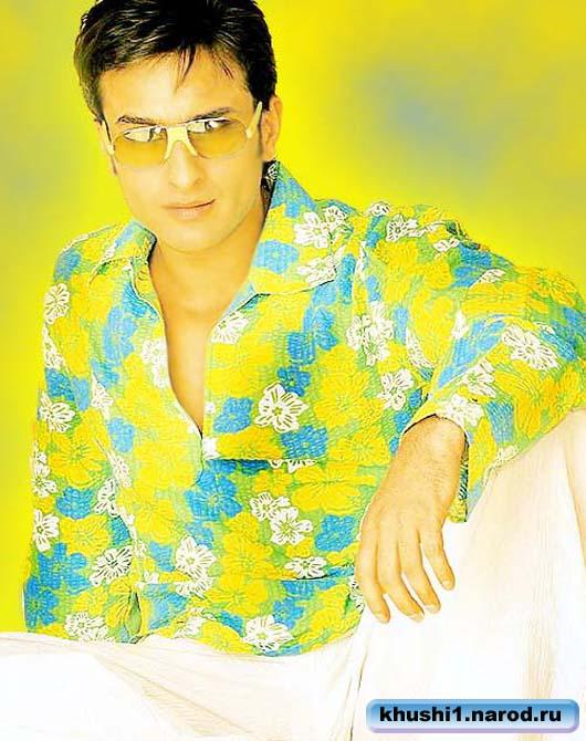 Харизматичный Саиф Али Кхан / Saif Ali Khan Saif.29