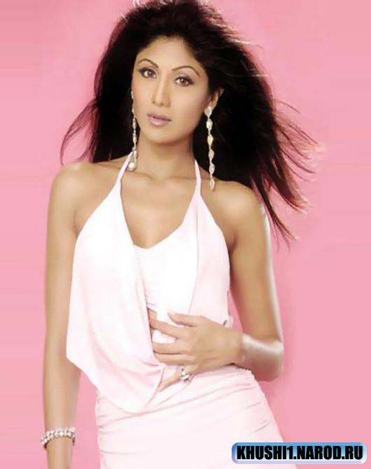 Шилпа Шетти / Shilpa Shetty Shilpa.1