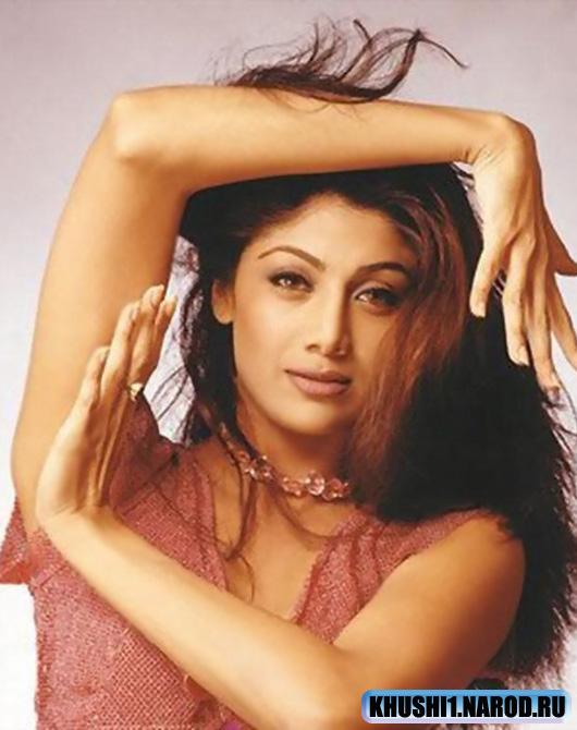 Шилпа Шетти / Shilpa Shetty Shilpa.10