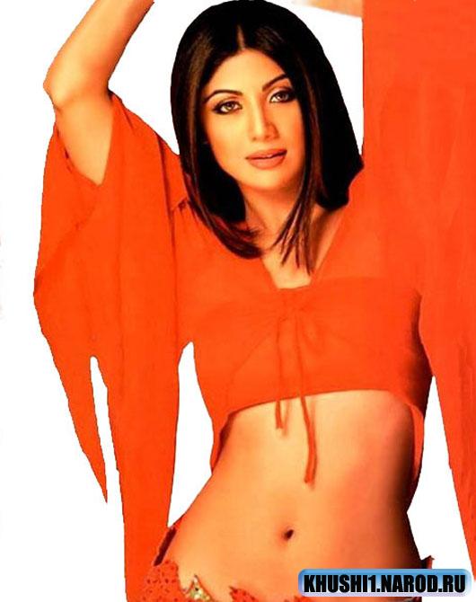 Шилпа Шетти / Shilpa Shetty Shilpa.18