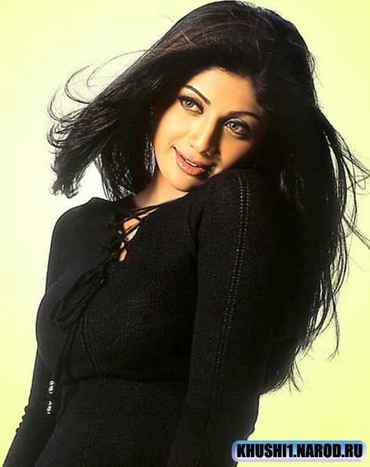 Шилпа Шетти / Shilpa Shetty Shilpa.23