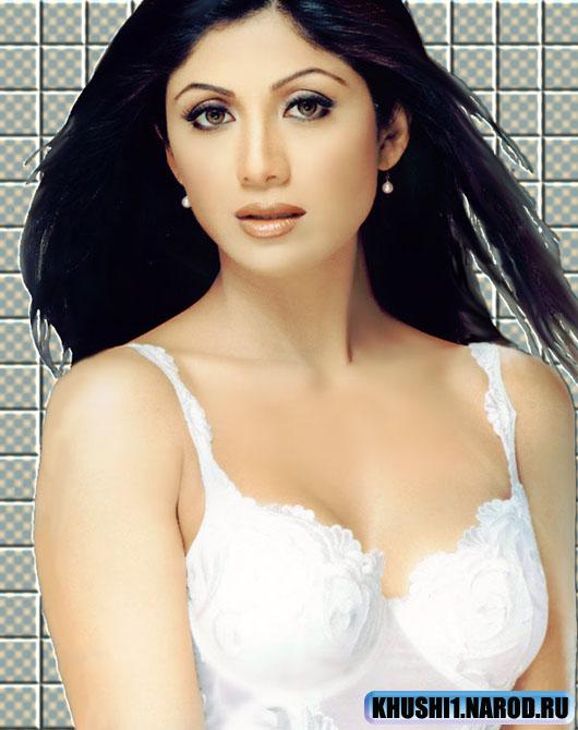 Шилпа Шетти / Shilpa Shetty Shilpa.48