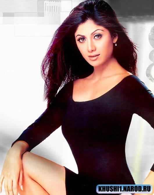 Шилпа Шетти / Shilpa Shetty Shilpa.6