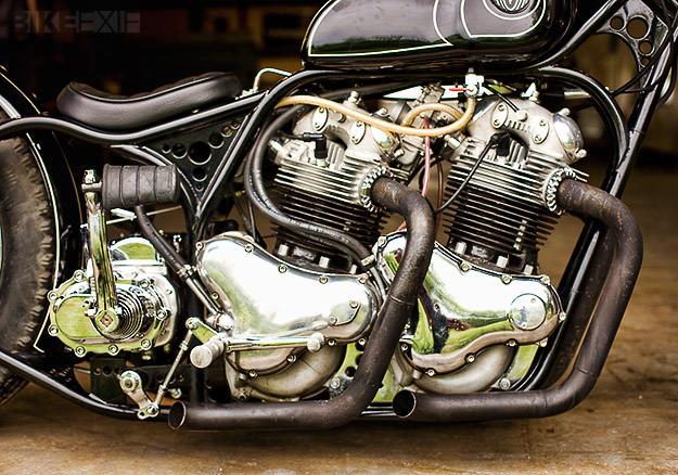 Les NOR.... - Page 10 Custom-norton-motorcycle-1