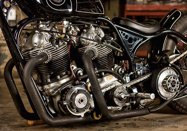 Les NOR.... - Page 10 Custom-norton-motorcycle-3