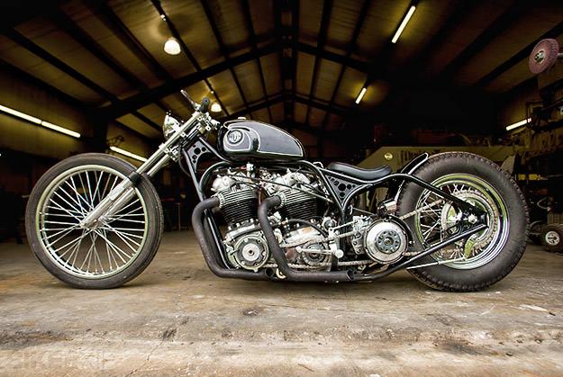 Les NOR.... - Page 10 Custom-norton-motorcycle