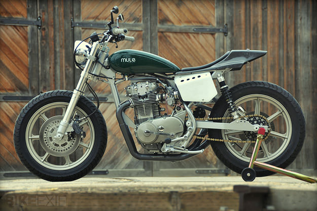 BMW R100 ultime version - Page 31 Mule-street-tracker