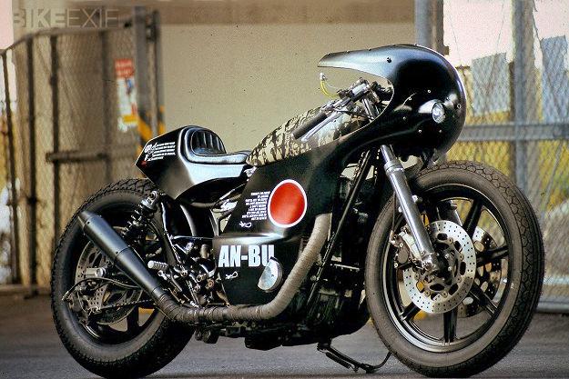 voici une SEVEN FIFTY sortie de grange Yamaha-xs650-custom-motorcycle
