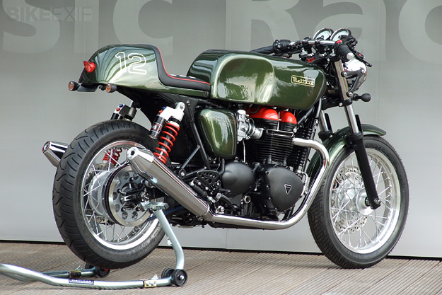 New bonnie !!!  - Page 3 Cafe-racer-kits