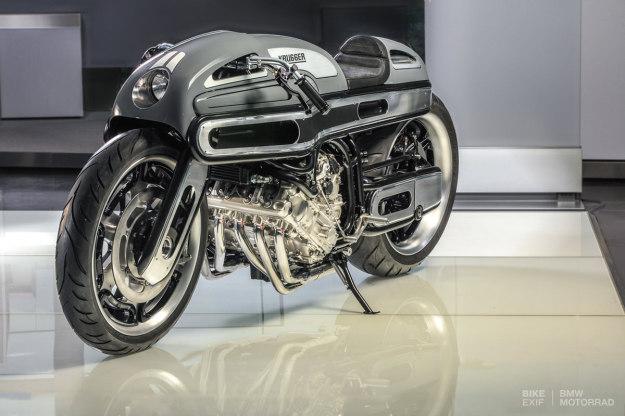 krugger k1600 Fred-krugger-bmw-k1600-custom-1-625x416