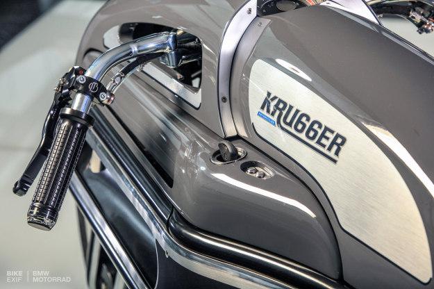 krugger k1600 Fred-krugger-bmw-k1600-custom-2-625x416