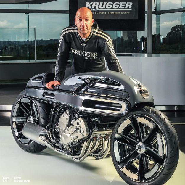 krugger k1600 Fred-krugger-bmw-k1600-custom-3a-625x625