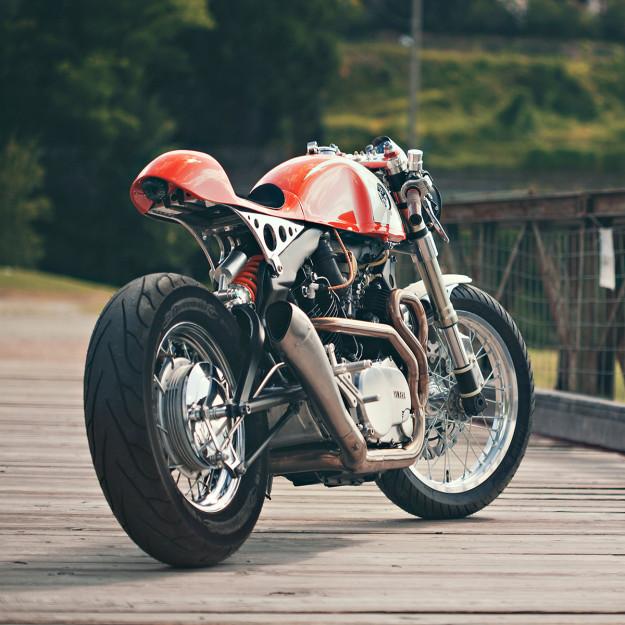 XV750 Orange Crush Yamaha-xv-750-5-625x625