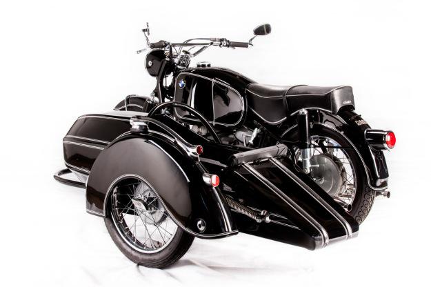 r69s steib s500 Bmw-sidecar-1-625x416