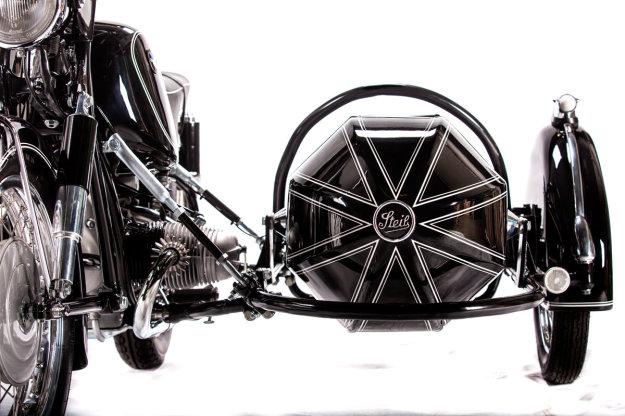 r69s steib s500 Bmw-sidecar-2-625x416