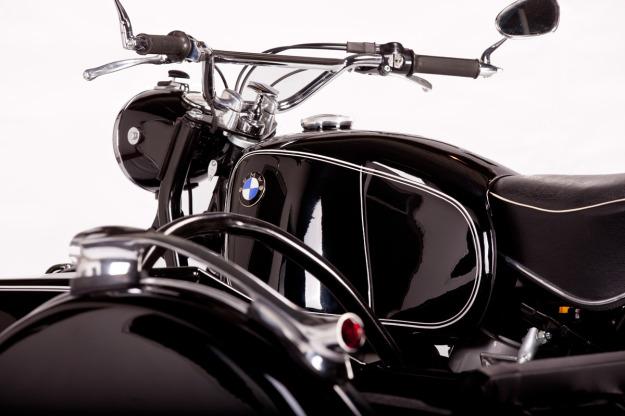 r69s steib s500 Bmw-sidecar-3-625x416