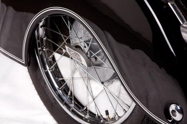 r69s steib s500 Bmw-sidecar-4-625x416