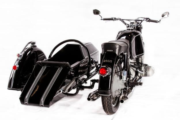 r69s steib s500 Bmw-sidecar-5-625x416