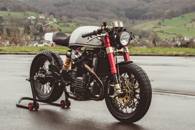 Racer, Oldies, naked ... TOPIC n°2 - Page 37 Cx500-cafe-racer-625x417
