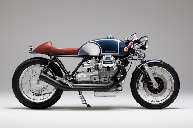 Motos popuheads  Kaffeemaschine-moto-guzzi-625x417