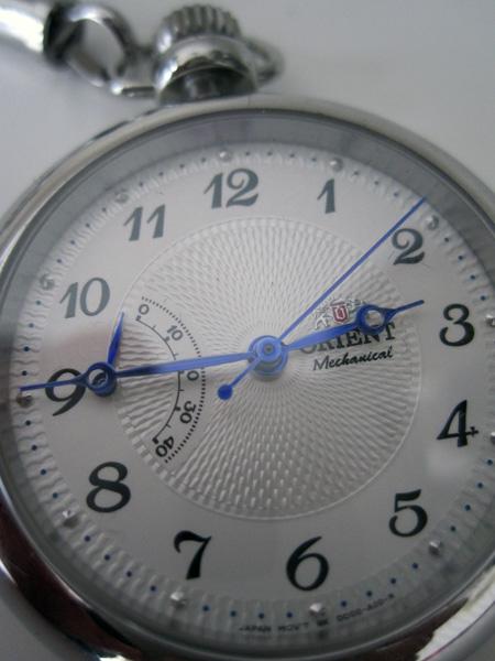 Nouvelle Orient pocket watch… IMG_0340%20POCK%20REF