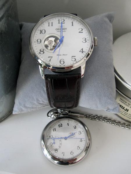 Nouvelle Orient pocket watch… IMG_0354%20ESTEEM%20REF