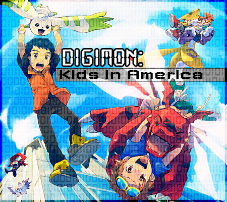 Kids In America || Digimon RP Digikia_ad